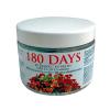 Ilgo poveikio trąšos 180 DAYS žydintiems augalams, NPK 12-10-12 + MIKRO 500 g