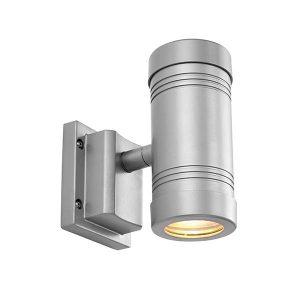 Gigo 2lt sieninis šviestuvas IP55 5W