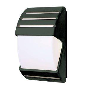 Keep photocell 2lt sieninis šviestuvas IP44 9W