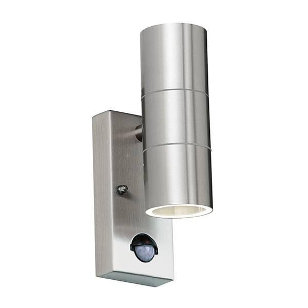 Canon PIR 2lt sieninis šviestuvas IP44 35W