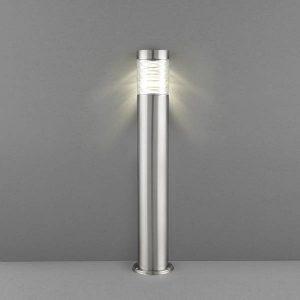 Pastatomas šviestuvas Equinox LED bollard IP44 10W.