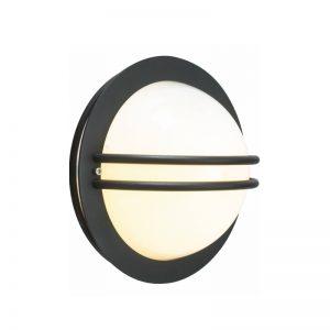Lauko šviestuvas BREMEN 11,3W (LED)