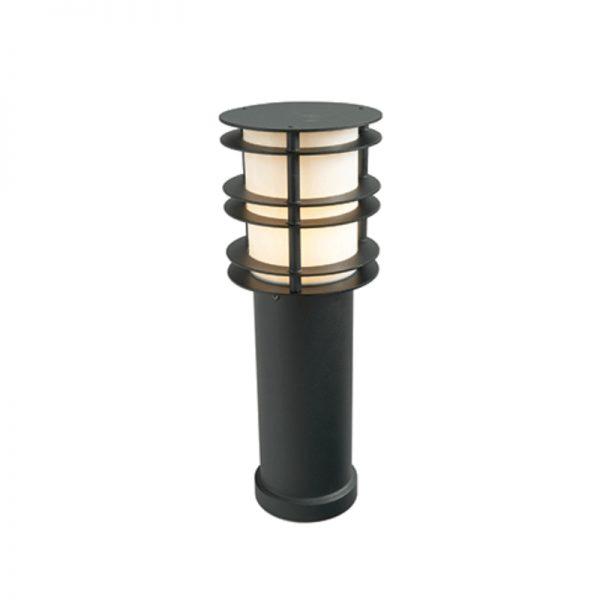 Lauko šviestuvas STOCKHOLM 49cm