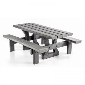 Lauko baldų komplektas LB-02