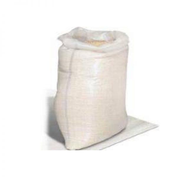 Maišas polipropileninis 55×105 cm , 60 ltr.