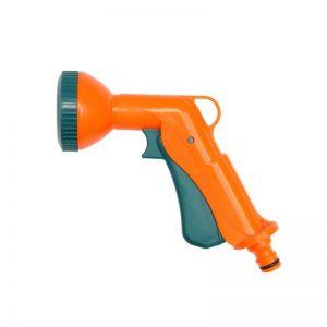 Pistoletas-antgalis purškimui, 1padėtis Flo 1_2″