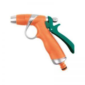 Pistoletas-antgalis purškimui , 3 padėtys Flo 1_2″