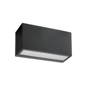 Sieninis šviestuvas ASKER