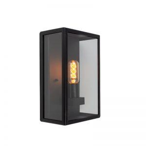 Sieninis šviestuvas LOFOTEN 57W