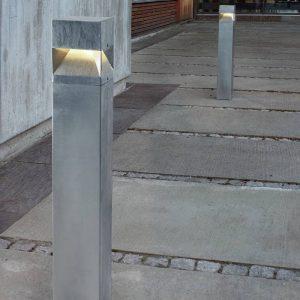šviestuvas