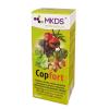 Ekologiška trąša MKDS Innovation Copfort, 30 ml agurkams, pomidorams, bulvėms