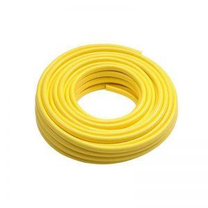 laistymo žarna geltona