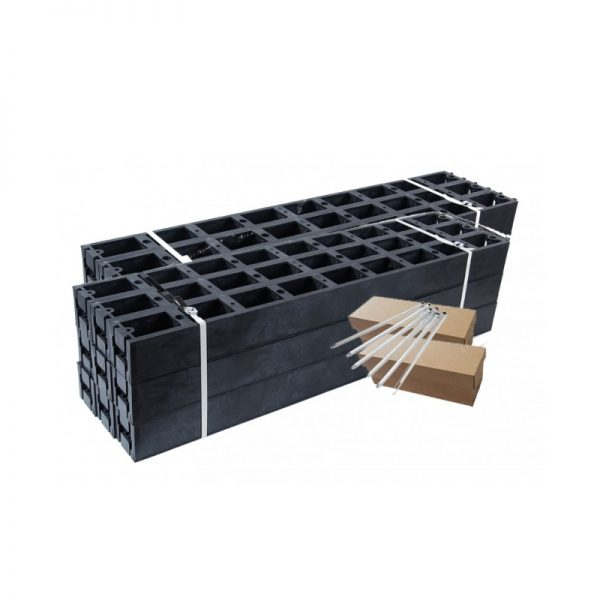 plastikiniai-bortai-plastbort-maxi-79