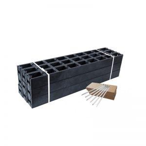 plastikinis-bortas-plastbort-mini-79