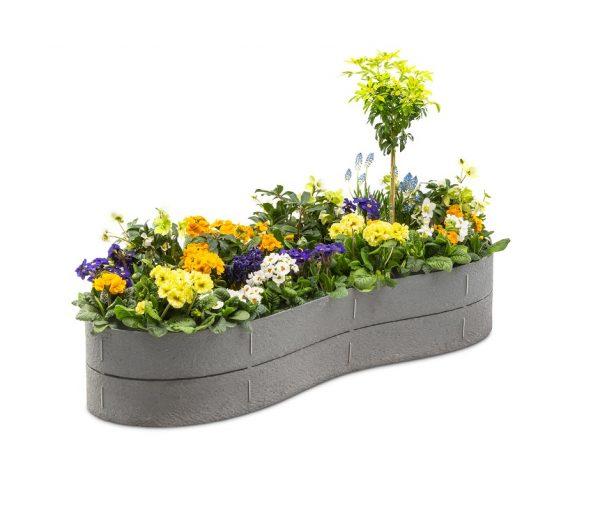 Lysvė flex garden 2