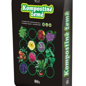 kompostine zeme 50L-sodo manija