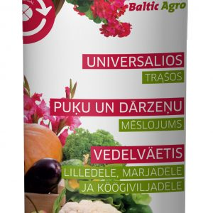 universalios-3d