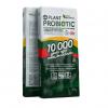 """Mišinys organinis """"Plant Probiotic"""" vejai, 50 l"""